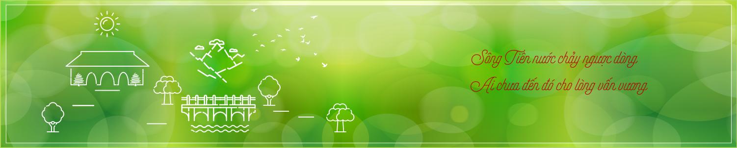 Cổng thông tin Cộng đồng Người Tiên Phước | Tiên Phước Today
