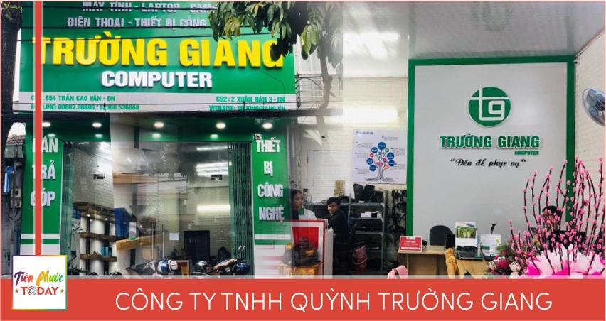 cong-ty-tnhh-quynh-truong-giang-truong-giang-computer.html