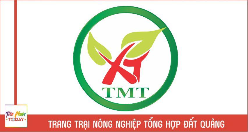 trang-trai-nong-nghiep-tong-hop-dat-quang.html